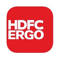 HDFCERGO_edited_edited_edited_edited.jpg