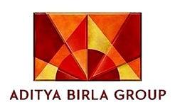 aditya-birla-group-logo3140-343x220_edit