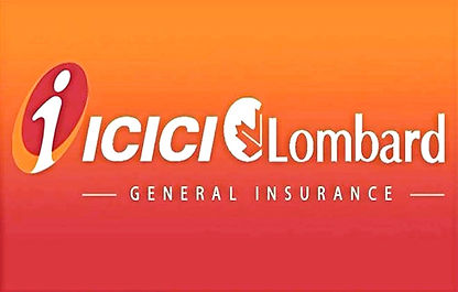 ICICI-Lombard-1_edited.jpg