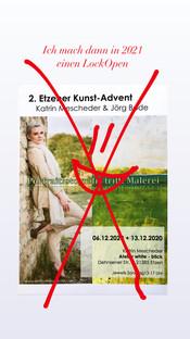 Plakat ABSAGE.JPG