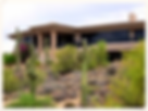 Phoenix Arizona Real Estate Appraisers