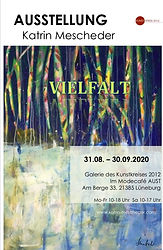 Plakat%20September_edited.jpg