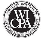 Wisconsin Institue of Certified Public Accountants