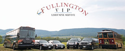 Fullington VIP Limousine
