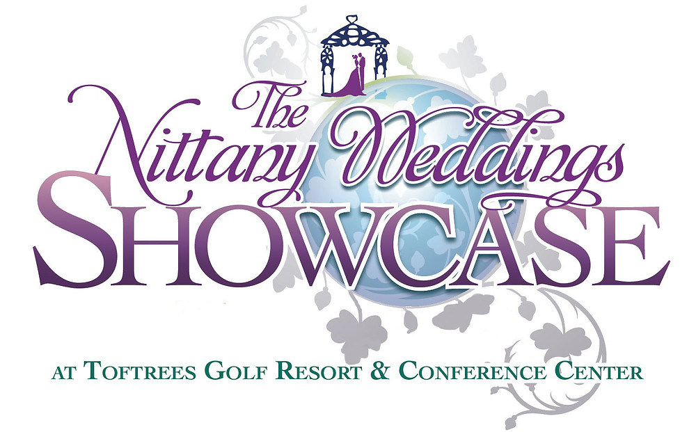 The Nittany Weddings Showcase