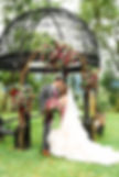 H&K Weddings and Events - State College Wedding Planner