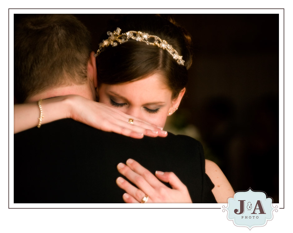 J&A Photography