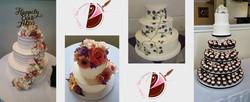 Dolce Vita Desserts