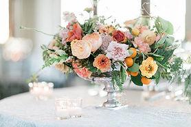 Erin Carey Florals - Bellefonte State College Wedding Flowers