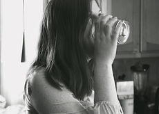 black-and-white-drink-drinking-89525.jpg
