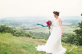 Above the Valley Special Event Center - State College Wedding Venue