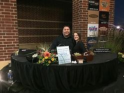 Rockstar Bartending LLC - State College Wedding Bartender
