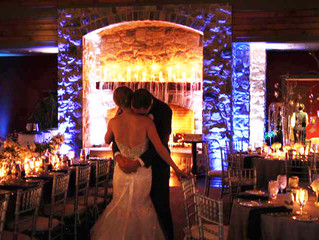 """Wedding Tip of the Week: Do a """"Reveal"""""""