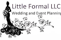 Little Formal LLC - State College Wedding Planner