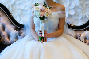 Wedding Tip Of The Week Sit Down During Your Wedding Dress Fitting