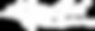 ACTMT Logo White.png
