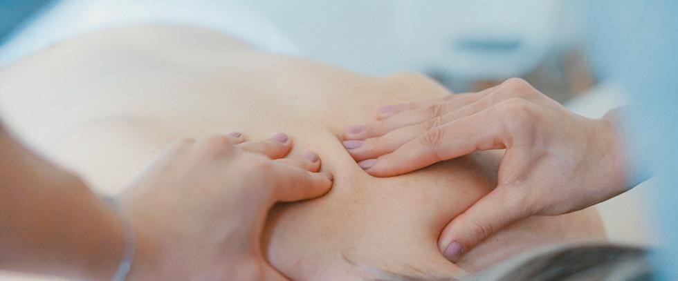 Massage for the back (1) copy.jpg