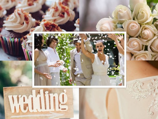 Wedding Tip of the Week: Your Secret Wedding Planning Resource