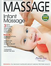 Massage Mag cover.jpg