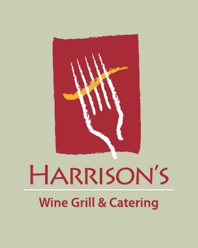 Harrison's Catering