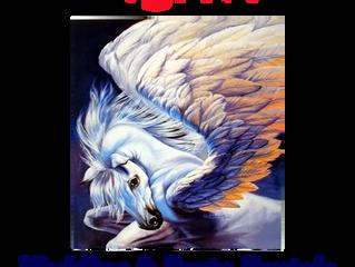 Wedding Pro Wednesday: Pegasus Wedding & Party Rentals