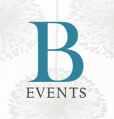 B Events - State College Wedding Planner