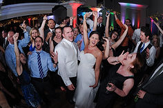 Nittany Entertainment, Central PA Wedding DJ