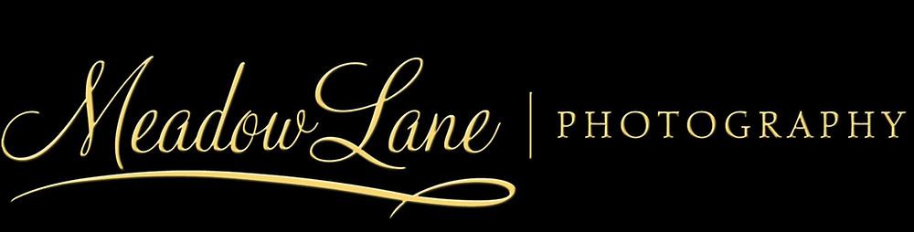 Meadow Lane Photography