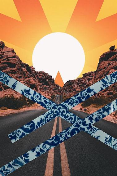 desert+road.jpg