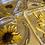 Thumbnail: I'll Tell You How the Sun Rose Coaster