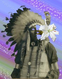 enlightened chief 2.1