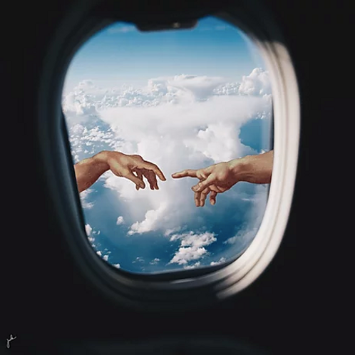 Connecting Flight