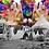 Thumbnail: buffalo camp