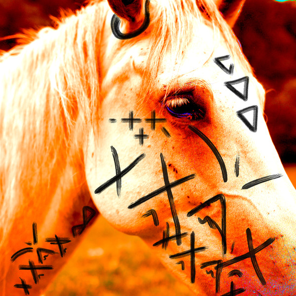 horseplay 4