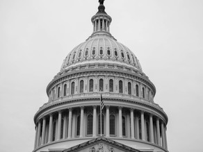 Update on the Tax Cuts and Jobs Act - Businesses Expected to See Tremendous Growth