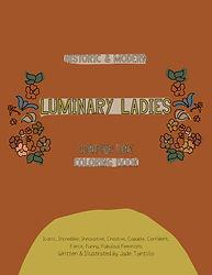 luminary ladies coloring book.jpg