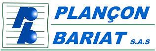 BAT Plançon-Bariat_edited_edited.jpg