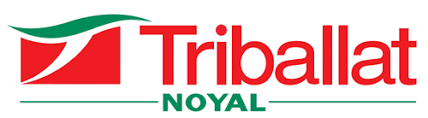logo triballat.png