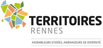 logo Territoires Rennes.png