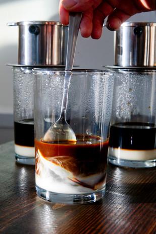 Viet Coffee 3.jpg
