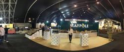 maypole stand mfcc