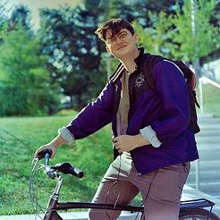 bike-1024x1024%20-%20William%20Balmer_ed