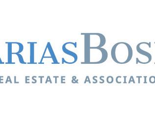 AriasBosinger & CAAMP's Board Certification Class