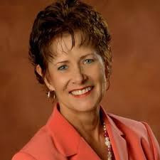 Dealing with Difficult People - Two CEUs - Betsy Barbieux, CAM, CFCAM