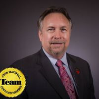 CAAMP Program for LCAM CEU Presented by Dr. William Halblieb June 29th
