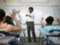teacherss.jpg
