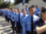 high-school-police-cadets.jpg