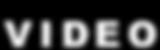 rrv_rrv_logo.png