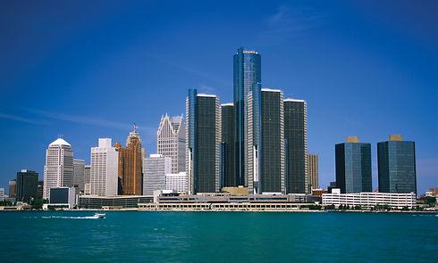 Detroit-Michigan.jpg