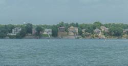houses on the water.jpg